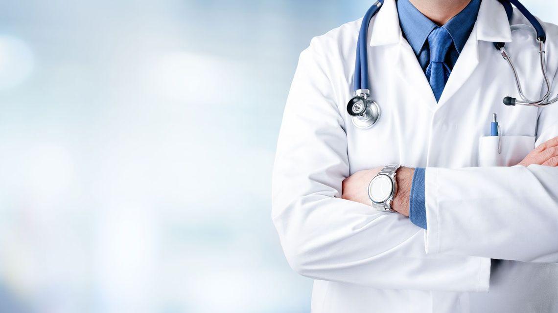 リウマチおススメ医師や治療院