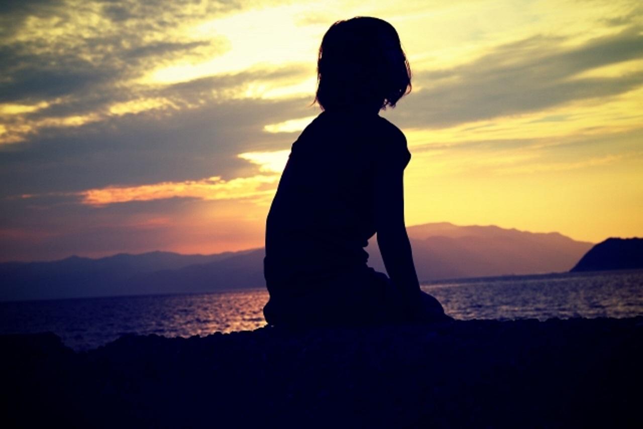 関節リウマチの根源となる感情