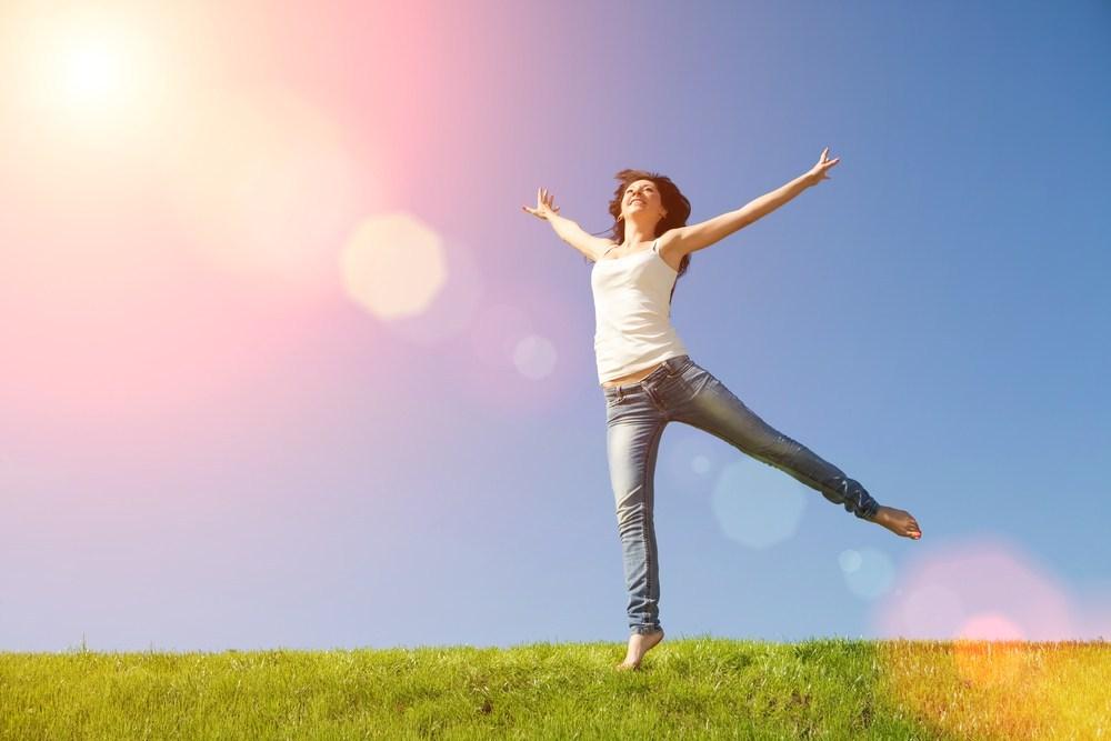 リウマチに効果のある3つの治療法