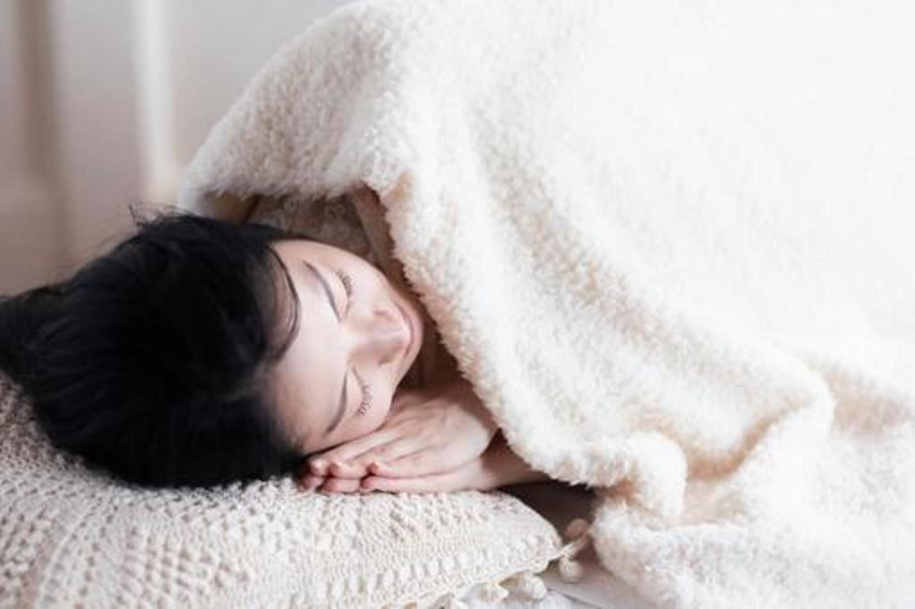 リウマチと睡眠の関係性について