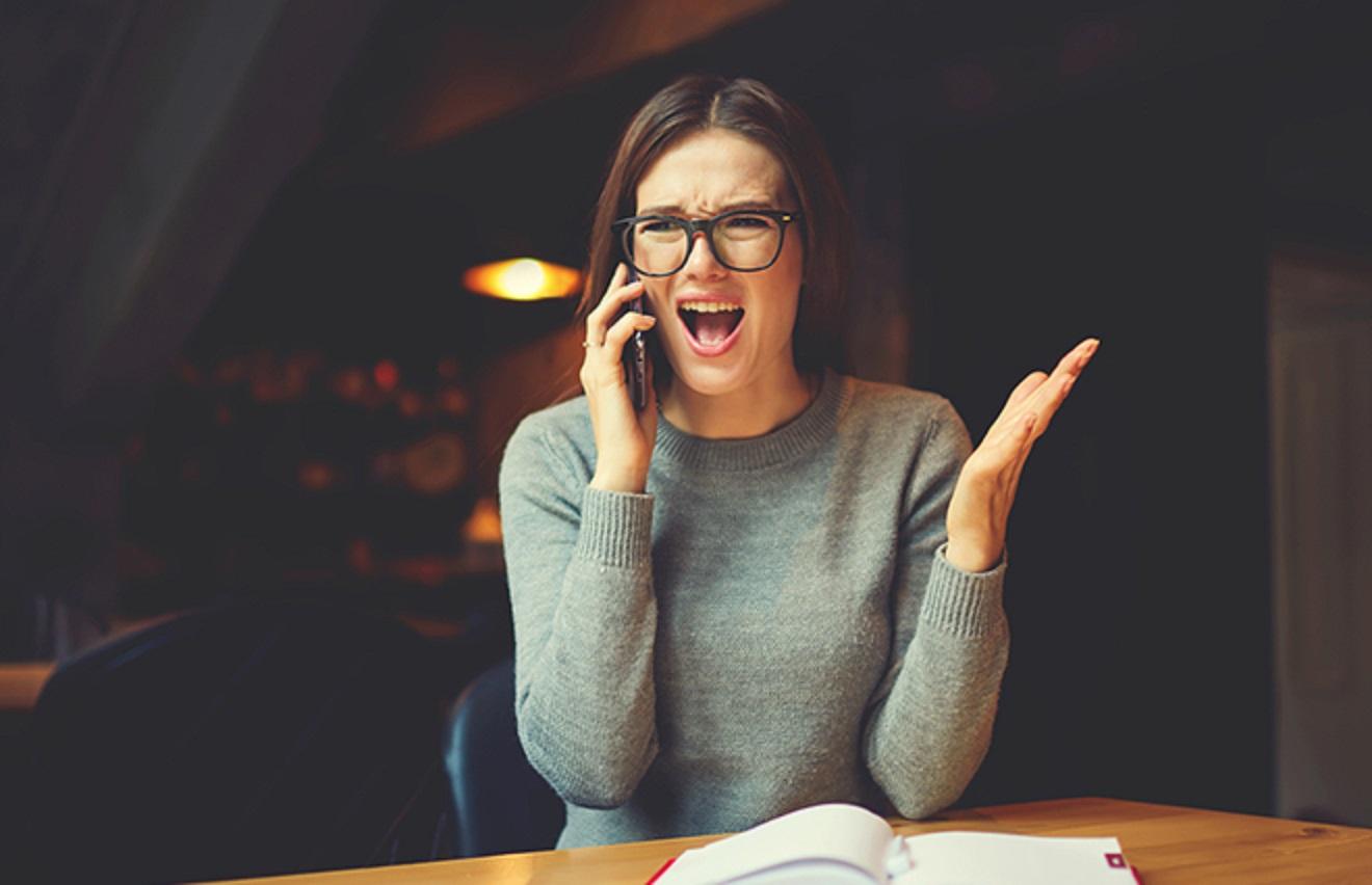 関節リウマチにストレスがもたらす弊害