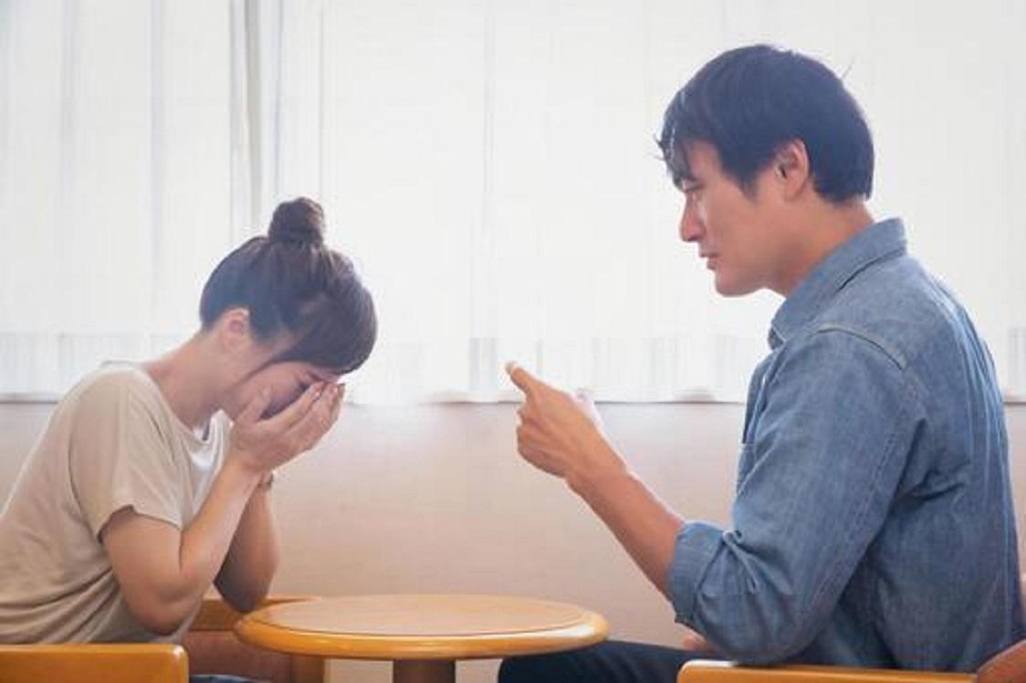 リウマチに悪影響を及ぼす言葉