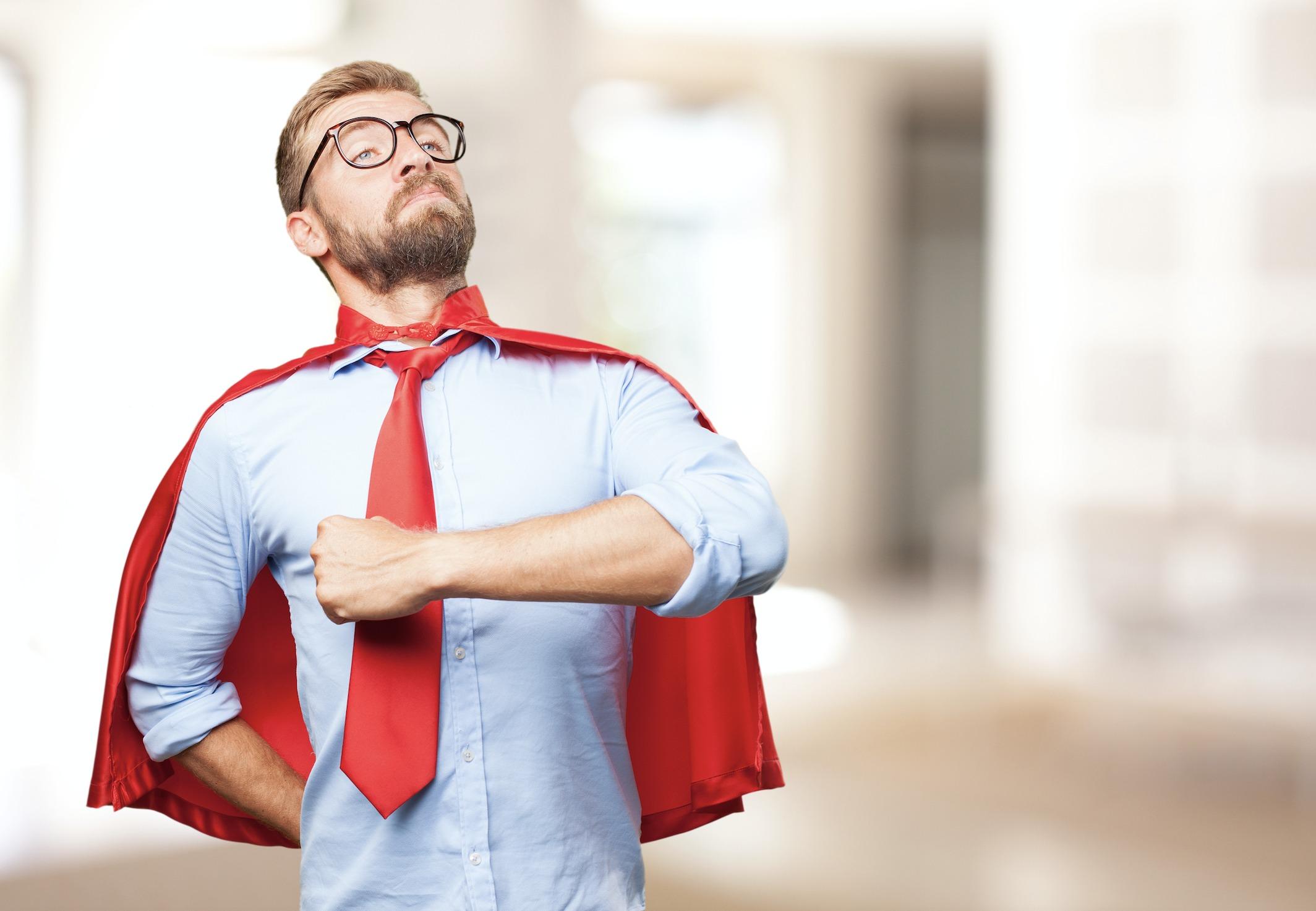 関節リウマチ改善|負の感情をため込まない