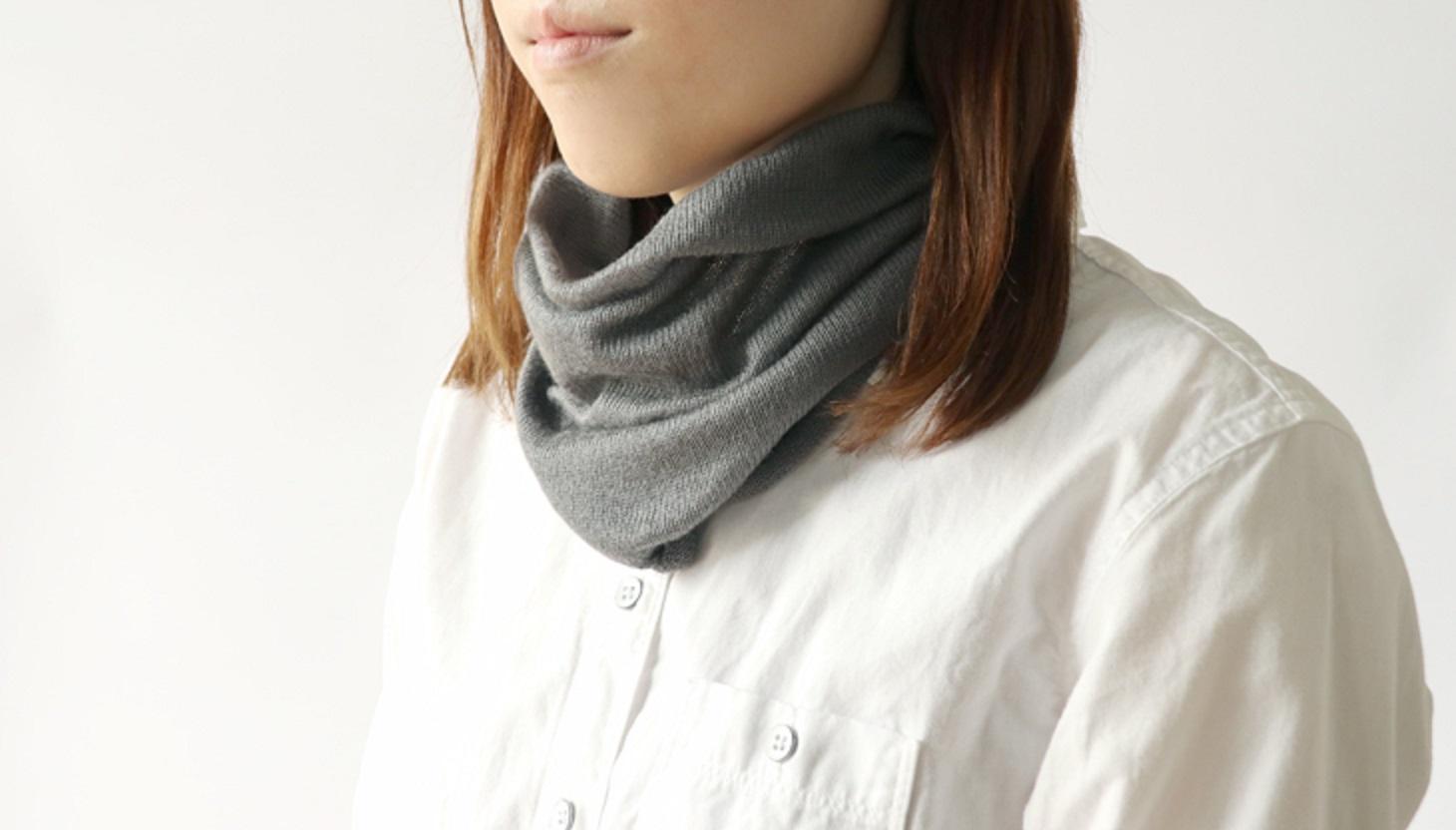 リウマチの首の痛み対処法
