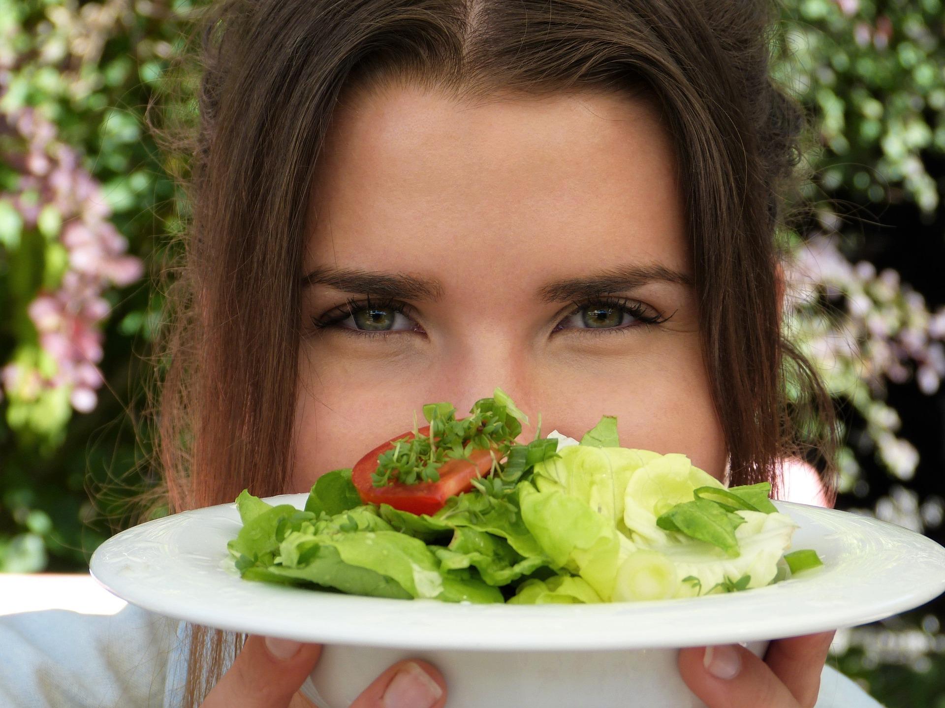 リウマチは腸内環境を整える