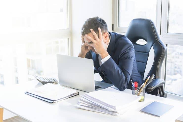 リウマチ患者における仕事の実情