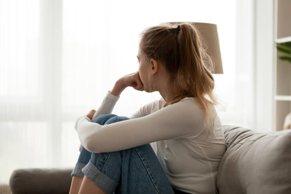 関節リウマチの人がうつ病になる理由