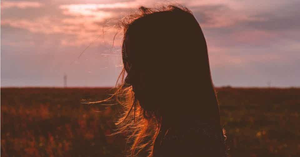 関節リウマチの人がうつ病になる確率