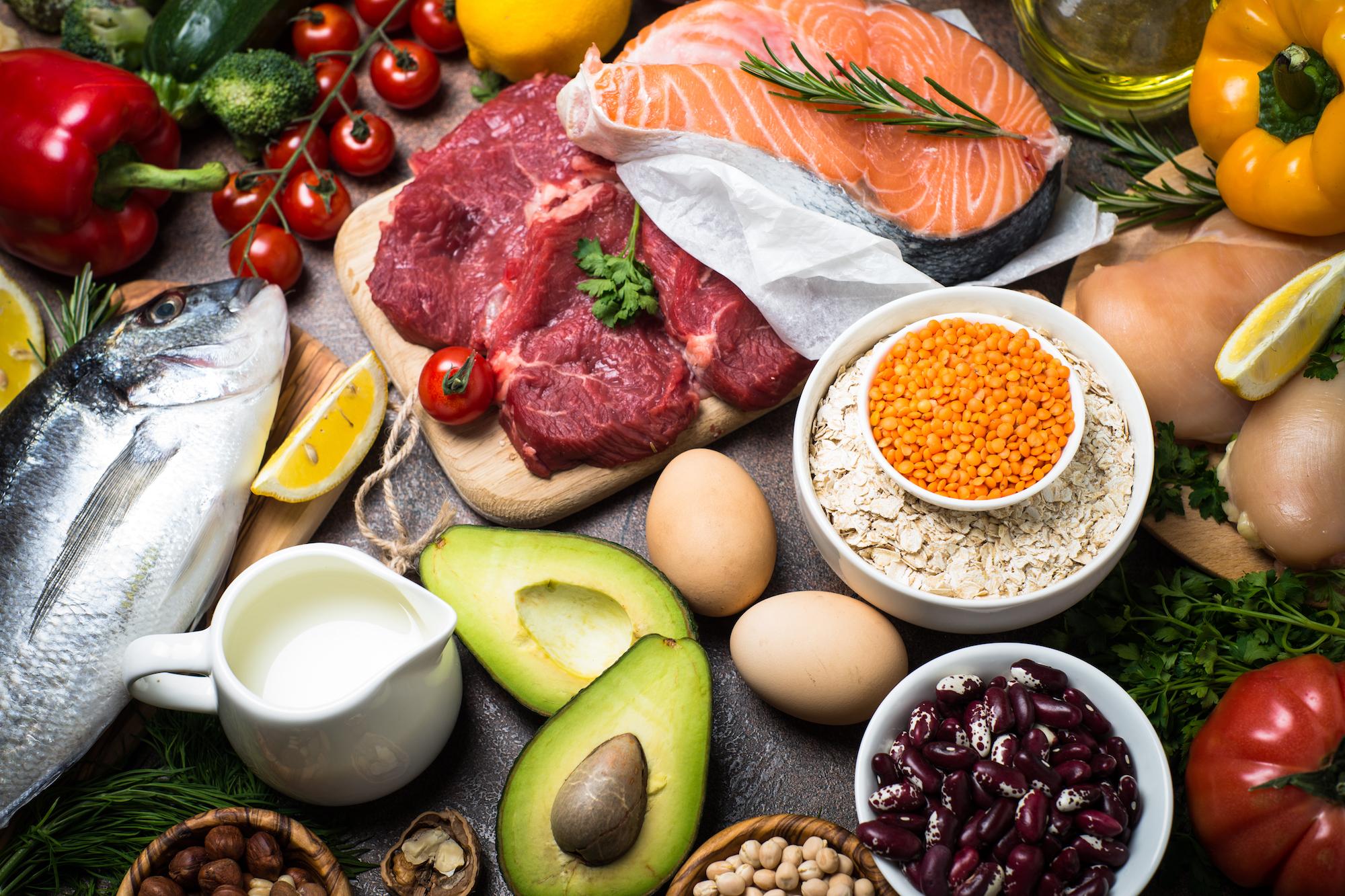 関節リウマチ食事改善で参考になるもの