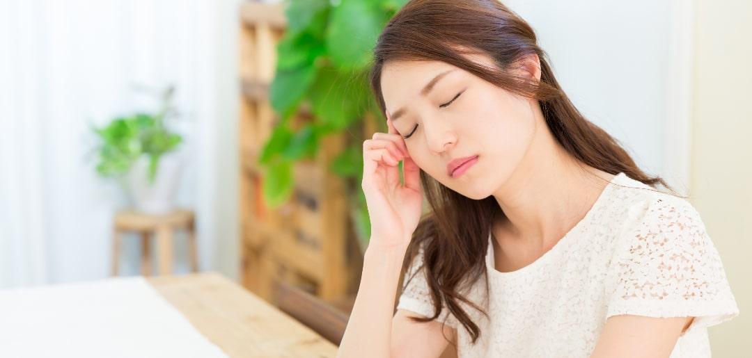 関節リウマチで感じる疲れやすさと眠気の原因