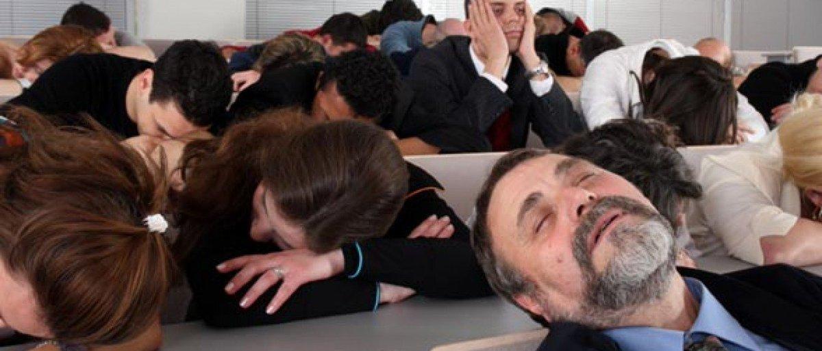 関節リウマチで感じる疲れやすさと眠気の対処法