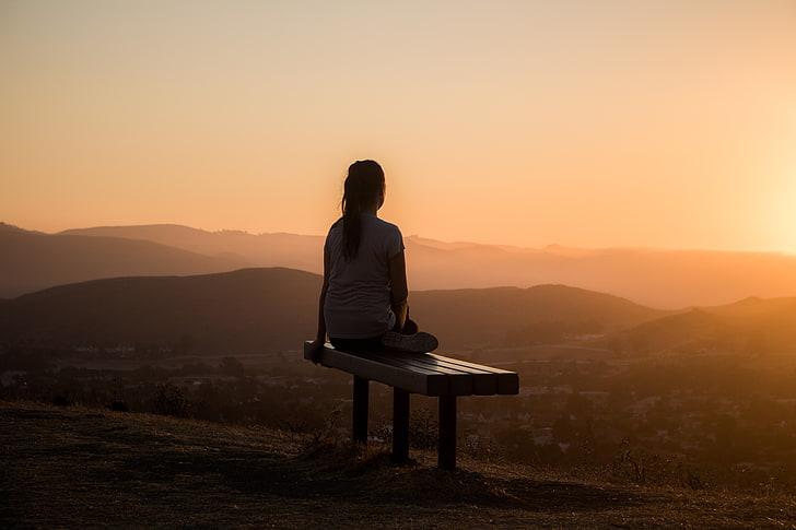関節リウマチにおけるプラス思考の弊害