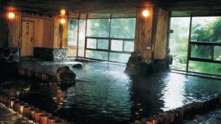 関節リウマチにおすすめの温泉!効果効能や入浴時の注意点について