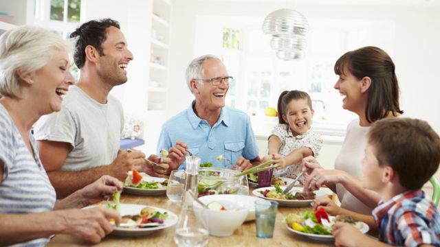 関節リウマチにおすすめの食品!食事療法の体験談と口コミをご紹介!