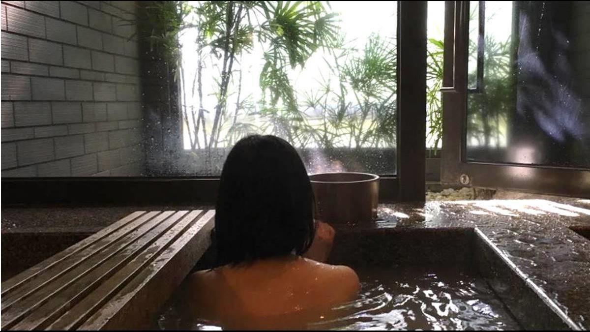 関節リウマチの人が入浴する際に注意すること