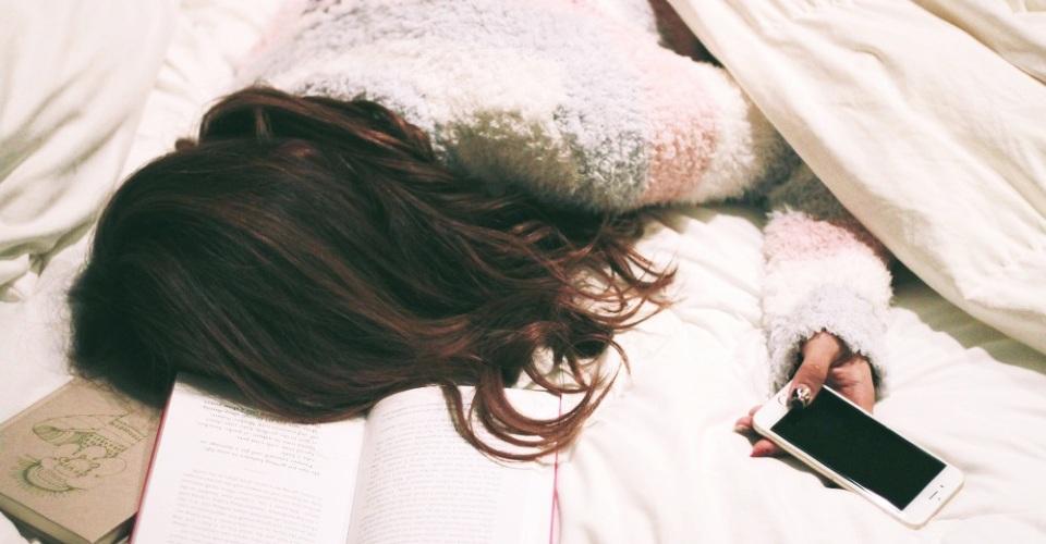 関節リウマチの改善において非常に重要な睡眠の質