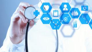 関節リウマチの検査から診察の流れは?病院での初診体験談を紹介