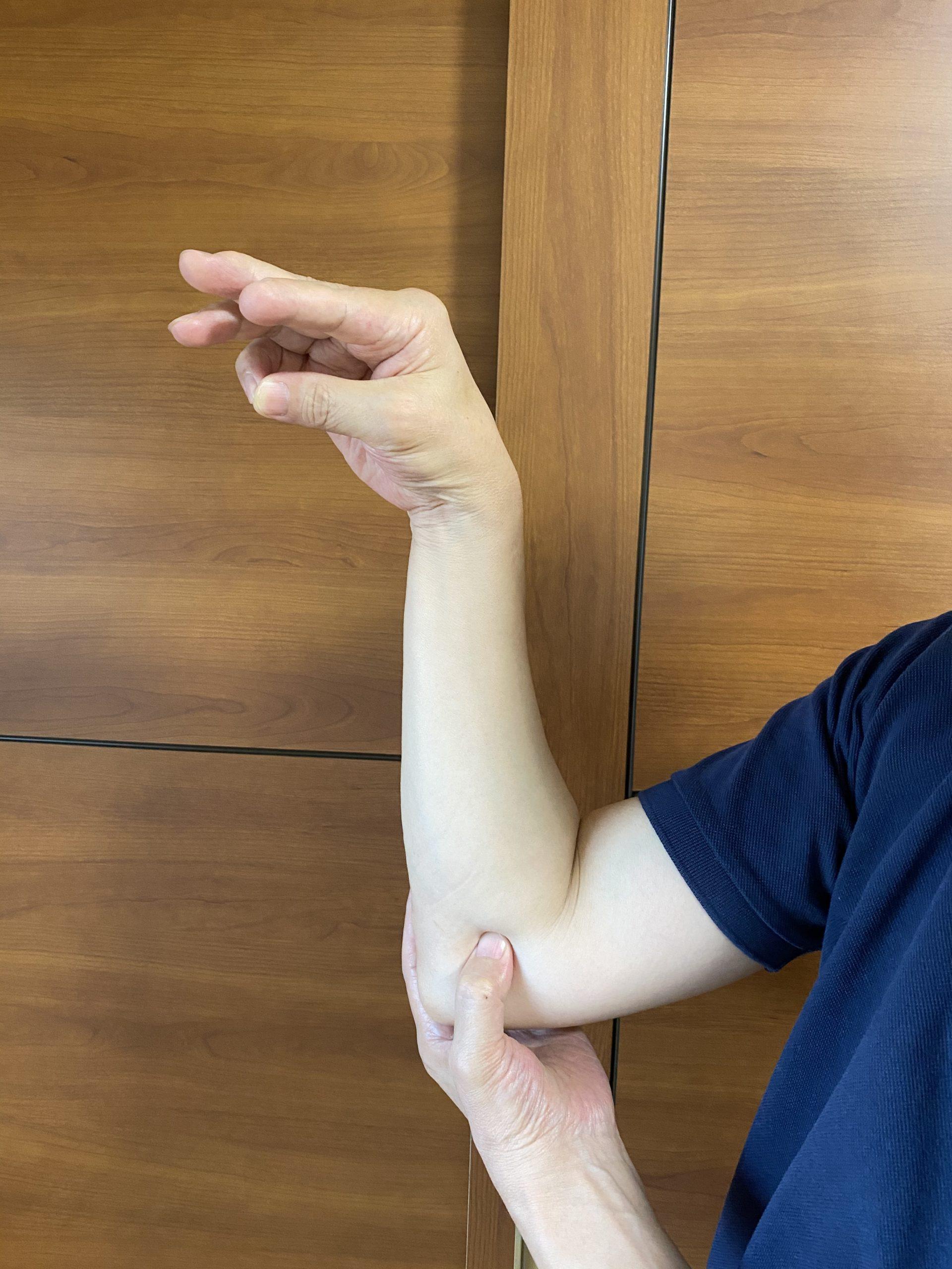 関節リウマチの肩の痛みを和らげる方法